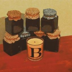 blackberry jam 2