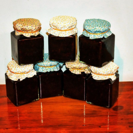 blackberry jam 3